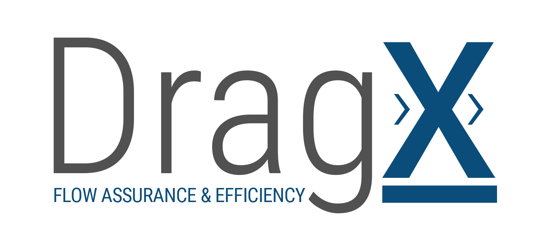 DragX – Nanocomposite Pipeline Surface Treatment